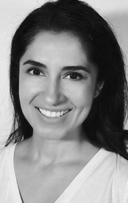 Dr Sushma Kapoor