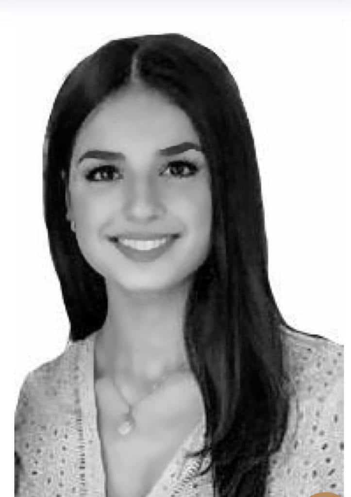 Dr Sana Luqmani